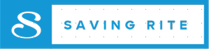 SavingRite Coupon and Discounts