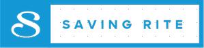 SavingRite Coupon and Discounts