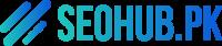 SEO Hub