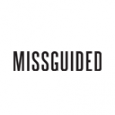 MissGuided Discount Codes