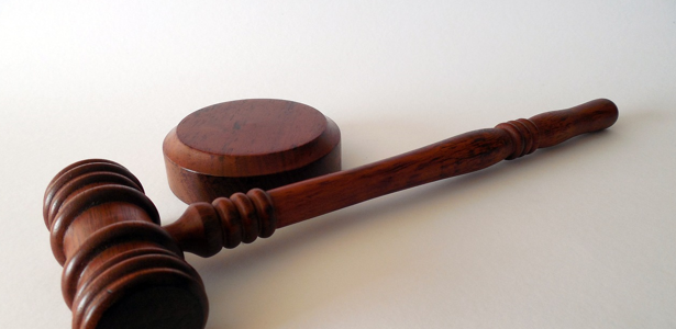 Medical Rights in Court