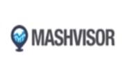 Mashvisor coupon code