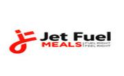 Jet Fuel Meals Coupon Code