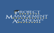 Project Management Academy Coupon Code