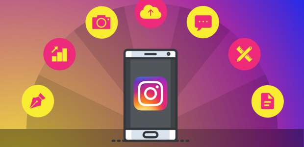 Education Business On Instagram
