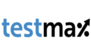 TestMax Coupon Code